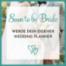 055 – Wann ist der beste Zeitpunkt für die Hochzeitstorte?