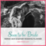 058 – Hochzeitszeitung: Diese Inhalte sind möglich!