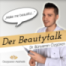 #9 Schönheit ohne Schneiden? Mein Vortrag über die minimalinvasive Ästhetik