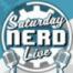 Ich weiß was ihr letzten Sommer bestellt habt [Saturday Nerd Live] Folge 17