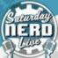Das verlorene Star Wars Pen and Paper mit Malternativ und Ultralativ [Saturday Nerd Live] Folge 19
