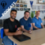 Flügelzange OWL zu Gast beim SV Eidinghausen-Werste: Was ist los beim Mindener Landesligisten?