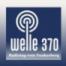 Radiotag November - mit Klaus Feldmann