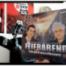 Rundfunkstadtmagazin - Feierabend mit Martin Semmelrogge und DeeEmzee
