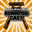 "Ruhrpodcast – Folge 76 ""Wie klingt das Ruhrgebiet?"""
