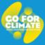 Go for Climate - Der Podcast zu Gast Dr. Martin Krämer von der SICK AG