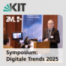 """Praxisnahe Erfahrungen in der Bildung: Online-Experiment und Online-Simulation (Symposium """"Digitale Trends 2025 - Entwicklungen in der akademischen Bildung"""" am 15.10.2015)"""