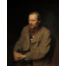 Fjodor Michailowitsch Dostojewski zum 200. Geburtstag Weiße Nächte und Die Sanfte