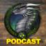 Ulisses Podcast – Folge 1 – Wie entsteht ein DSA-Buch?