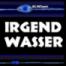1592B - Der BLINDzeln PlugBar Stereo