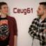 """Ceug61 - Folge2 """"In welchem Universum lebst du?"""""""