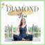 DY Meditation - Diamond Mind - Mentale Entspannung, Ruhe und Gelassenheit