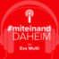 #miteinand daheim mit Eva Wutti