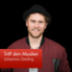 Johannes Oerding: Triff den Musiker