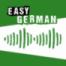 232: Das deutsche Sozialsystem
