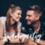 #26 Eifersucht & Beziehungen verarbeiten