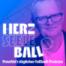 Herz • Seele • Ball • Folge 792