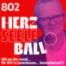 Herz • Seele • Ball • Folge 802