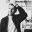 #145 Immobilienwirtschaft goes digital – mit Thomas Knedel