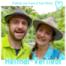 HVP176 - Wandern auf den Hochschwarzwälder Genießerpfaden - Fünf von zwölf Touren haben wir uns angeschaut