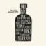 DC003 - Gin: Thommes 506