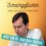 #62 - Der Endspiel-Magier (GM Dr. Karsten Müller)