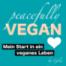#002_du bist ja kein richtiger Veganer