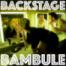 Der Backstage