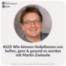 #225 Wie können Heilpflanzen uns helfen, ganz & gesund zu werden mit Martin Zwiesele