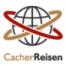 16.06.21 - Oberhausen Geocaching App