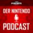 Der Nintendo-Podcast #145: Switch übertrifft PS5 und Xbox Series - zusammen!