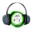Radio Longfall – Flaschenpost #16