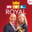 Die Queen hoch zu Ross und der tiefe Fall von Prinz Andrew