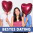 Marie und Mika: Dating auf Festivals