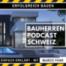 Der große Vorteil vom Podcast für Unternehmer und Experten aus der Baubranche - Marco Fehr vom Bauherren Podcast Schweiz #184
