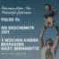 15: Die geschenkte Zeit - 5 Wochen Kindern bespassen