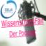 """WissenstransFair (Eps. 013): Digitale Le(e)hre: Zur Notwendigkeit eines Gegenübers - Kritisches Glossar: Zum Begriff des """"Kontext(es)"""" - Neues aus dem DZLA & der DialogAkademie"""