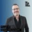 #Die Rolle des Chief Digital Officer: Folge 29 mit Bernd Preuschoff