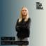 #Plötzlich Chefin in einer Männerdomäne: Folge 31 mit Nicole Schindelar