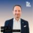 #Rebellen braucht das Land: Folge 32 mit André Größer