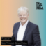 #Authentic Leadership und die Zukunft des CHRO: Folge 33 mit Matthias Malessa