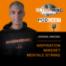 """#270 Interview mit Sebastian Reich seiner Nilpferddame """"Amanda"""""""