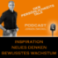 #275 Das besondere Gespräch zum 5-jährigen Podcastjubliäum