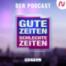 """Iris Mareike Steen und Timur Ülker aka """"Lilly"""" und """"Nihat"""" vom 7.5.21"""