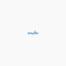 Eine Deutschlandkoalition für Sachsen-Anhalt und queer auf dem Land