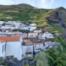 Die Azoren - von stürmischen Winden und einer Kokainschwemme