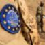 (15) EU-Fonds Friedensfazilität