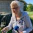 Gartenglück: Das Mietbeet in der Großstadt