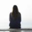 Seele unter Druck: Warum Jugendliche sich selbst verletzen
