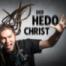 #53 Warum ich Gott unfassbar misstraue (mit Stephanie Mittelbach)